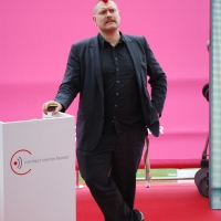 Das UMTS-Debakel und die Innovationsstarre der Netzbetreiber @SaschaLobo