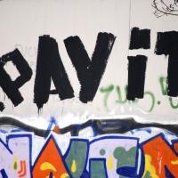 Niedergang des Manager-Kapitalismus - Wie das Internet die Ökonomie verändert