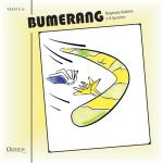 Ringelnatz Bumerang