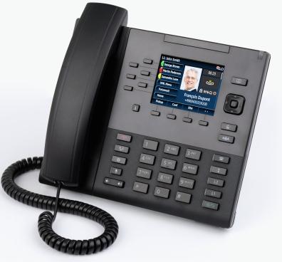 6867i_SIP-Telefon