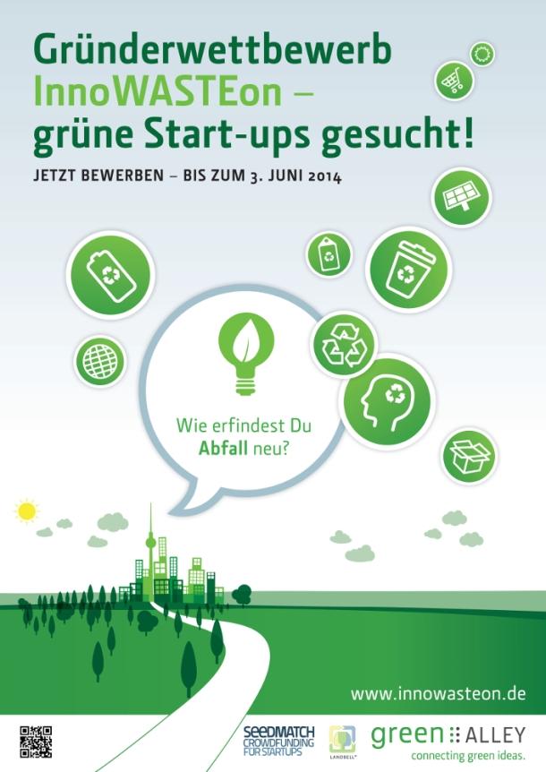 Plakat_Gruenderwettbewerb_highres