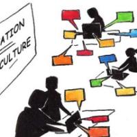 Fallstudie: Erfolgsfaktoren bei der Einführung eines Enterprise Social Networks (ESN)