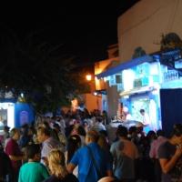 #Bloggercamp.tv live aus Tunis: Wie steht es um den arabischen Frühling?