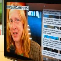 Kontrolleure der Angstökonomie - Wie Excel-Manager die digitale Gegenwart verschlafen #Streamcamp14