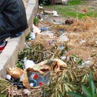EU setzt zu wenig auf Recycling - Deponierung immer noch an der Tagesordnung