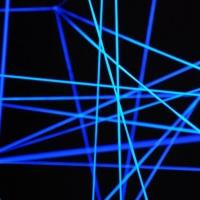 Vectoring-Monopol für die Telekom: Breitbandausbau als Mogelpackung - Bye-Bye Glasfaser