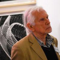 Raumnetze, Kakteen, Mathematik und die Entdeckung der Mars-Höhlen: Die algorithmischen Revolutionen von Herbert W. Franke