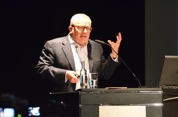 Sattelberger fordert Ablösung der gesamten Führungsriege im VW-Konzern