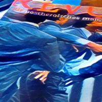 Querköpfe in Unternehmen werden demoralisiert - Herrschaft der Klone