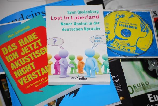 Laberland