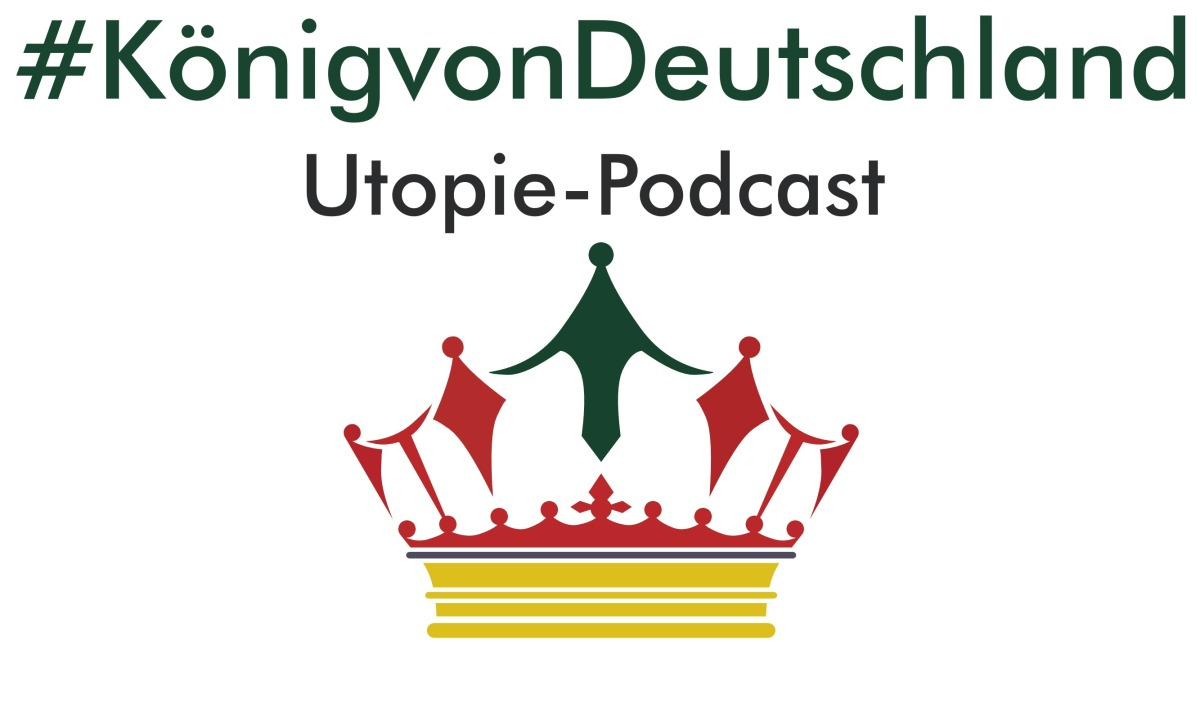 #KönigvonDeutschland - BGH hebt Verurteilung wegen Untreue und unerlaubten Betreibens von Bankgeschäften auf