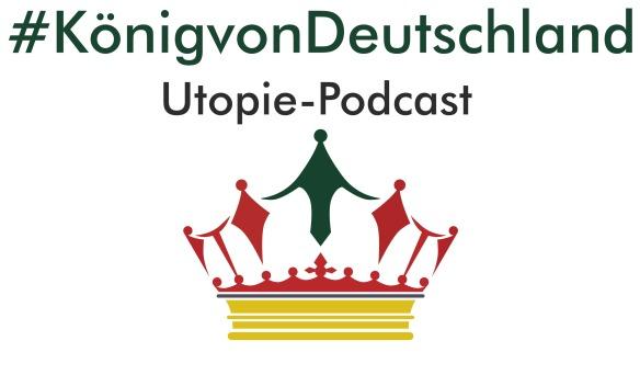 KönigvonDeutschland