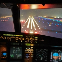 Lufthansa zeigt auf dem #digitalaviation Forum was die Zukunft bringt
