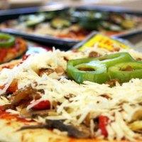 Cloud nicht länger ignorieren & Pizza as a Service