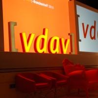#vdav eprivacy-Rechtsverordnung der EU realitätsfern und undurchführbar