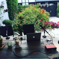 Wirtschaftsanzeiger für Bonn, Köln und Umgebung startet #Sommerinterview