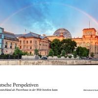 Deutsche Organisationskultur hemmt Innovation - #CIOKuratorLive mit @chbieck