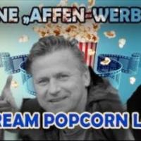 Online-Werbung: 2018 wird das Jahr der Abrechnung - #PopcornLounge mit @johannesceh und Hakan Han @socialconfmuc