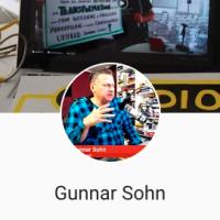 Kündigung: YouTube will mich nicht mehr - so ein Mist