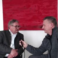 Müll und Monopole - Kauft Remondis das DSD? Interview mit Eric Rehbock vom Bundesverband Sekundärrohstoffe und Entsorgung in Bonn