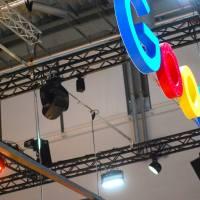 Aufruf zur Kollektiv-Recherche: #GoogleversusGelbeSeiten #vdav