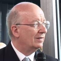 Munich Re wird neuer Gesellschafter des Deutschen Forschungszentrums für Künstliche Intelligenz