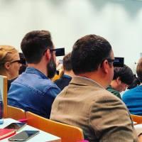 Mehr digitale Experimente wagen an Hochschulen