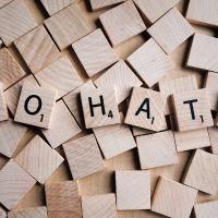 #Hartaberfair: Rechter Kommunikationsspezialist führt Plasberg & Co vor - Über mehr oder weniger subtile Sprachmanipulationen und #HateSpeech