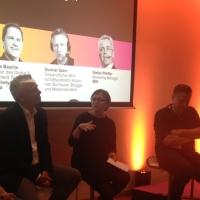 Gedanken nach dem #KK19 und Livestudio-Panel: Das Rollenverständnis von Unternehmenskommunikation und Marketing ändert sich