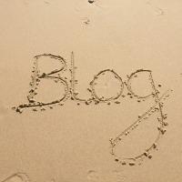 Zum Zustand der Blogosphäre: Goldene Zeiten oder lebt sie gerade noch so?