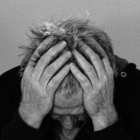 #9vor9: Europa im digitalen Würgegriff, Thema Krisenkommunikation und das Dementi