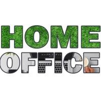 Im Büro sind alle ach so fleißig, im Homeoffice faulenzen alle - Noch ein Homeoffice-Allerlei in der Pandemie